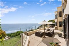 Luxury properties a serene sanctuary for exquisite seaside living