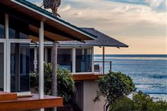 Sea Spray La Jolla luxury properties