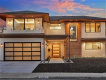 Luxury properties Completely rebuilt with stylish features