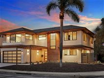 Mansions Completely rebuilt with stylish features