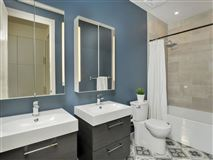 Luxury homes Completely rebuilt with stylish features