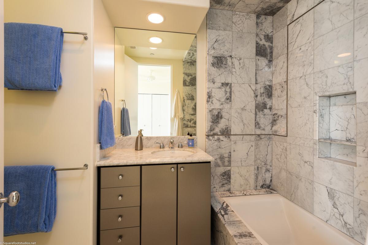 oceanfront La Jolla home luxury properties