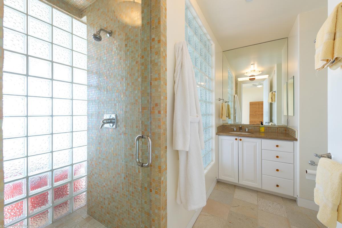 oceanfront La Jolla home luxury real estate