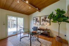 Single story ranch house luxury properties