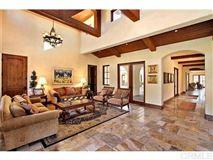 Luxury homes Beautiful custom home