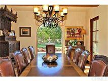 Beautiful custom home luxury homes