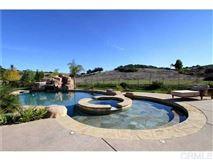 Beautiful custom home luxury properties