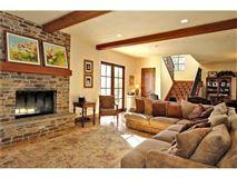 Beautiful custom home mansions