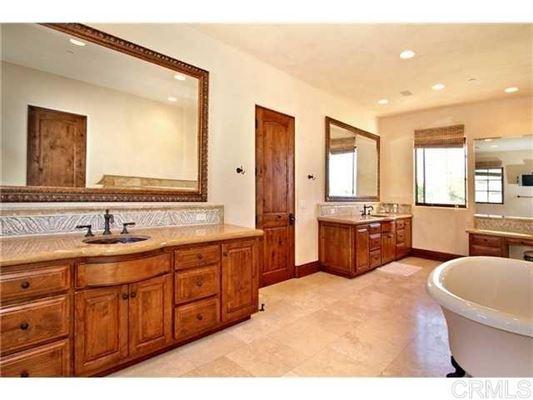 Luxury homes in Beautiful custom home