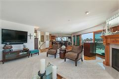 Luxury homes ocean view detached luxury home for rent