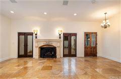 Mansions Rancho Santa Fe covenant rental at great value