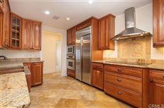 Mansions in Rancho Santa Fe covenant rental at great value
