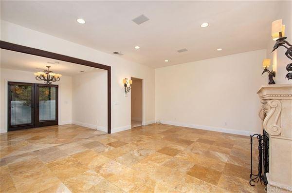 Rancho Santa Fe covenant rental at great value luxury homes