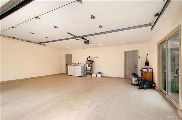 Luxury properties Rancho Santa Fe covenant rental at great value