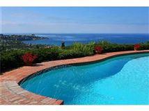 enjoy 180 degree sit down ocean cove views luxury properties