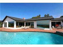 enjoy 180 degree sit down ocean cove views mansions