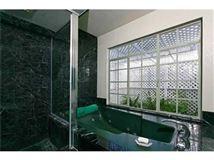 enjoy 180 degree sit down ocean cove views luxury homes