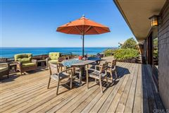 OCEANFRONT LIVING AT ITS BEST luxury homes