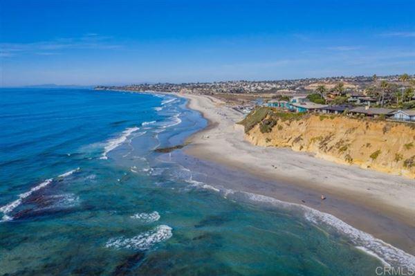 OCEANFRONT LIVING AT ITS BEST luxury properties