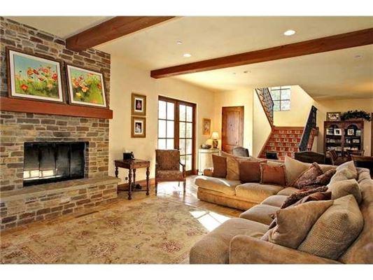 magnificent custom hacienda luxury properties