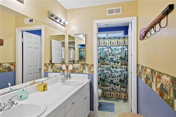 Luxury properties Great open floor plan