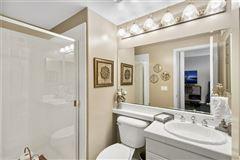 Great open floor plan luxury real estate