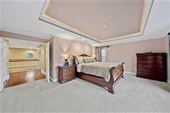 Great open floor plan luxury properties