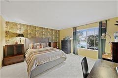 Luxury homes in Great open floor plan