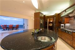 Luxury real estate phenomenal la jolla oceanfront home