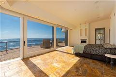 phenomenal la jolla oceanfront home luxury properties
