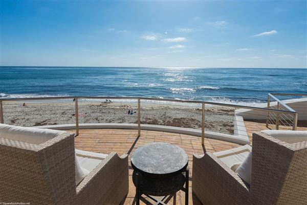 Mansions phenomenal la jolla oceanfront home
