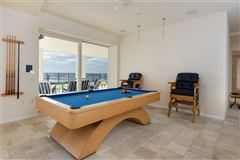 phenomenal la jolla oceanfront home luxury homes