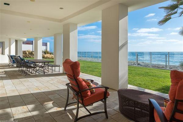 phenomenal la jolla oceanfront home luxury real estate