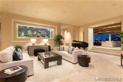 Exceedingly Private Estate with views mansions
