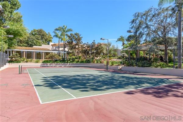 Luxury properties Exceedingly Private Estate with views