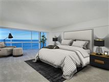 double-unit in exclusive 939 Coast  luxury homes