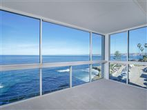 double-unit in exclusive 939 Coast  luxury real estate