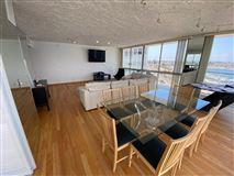 10th floor unit for rent in El Mirador mansions