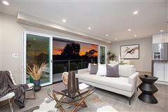 Exceptional home with exquisite finishes mansions