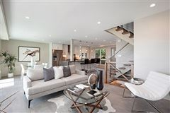 Luxury homes in Exceptional home with exquisite finishes
