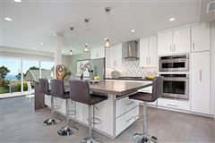 Exceptional home with exquisite finishes luxury homes