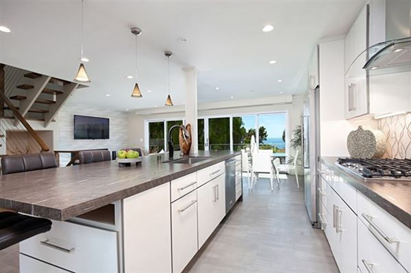 Exceptional home with exquisite finishes luxury properties