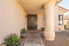 sought after community of Brisas Del Mar luxury properties