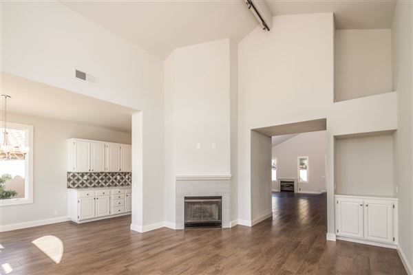 Luxury homes sought after community of Brisas Del Mar