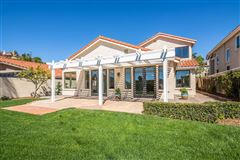 Mansions in sought after community of Brisas Del Mar