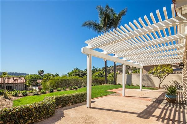 Luxury real estate sought after community of Brisas Del Mar