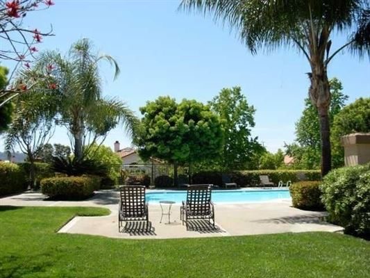 sought after community of Brisas Del Mar luxury real estate