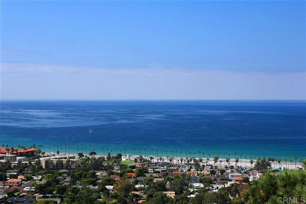 Luxury properties private rental with panoramic ocean view