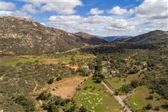 breezeway ranch mansions