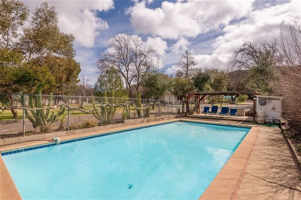 breezeway ranch luxury properties